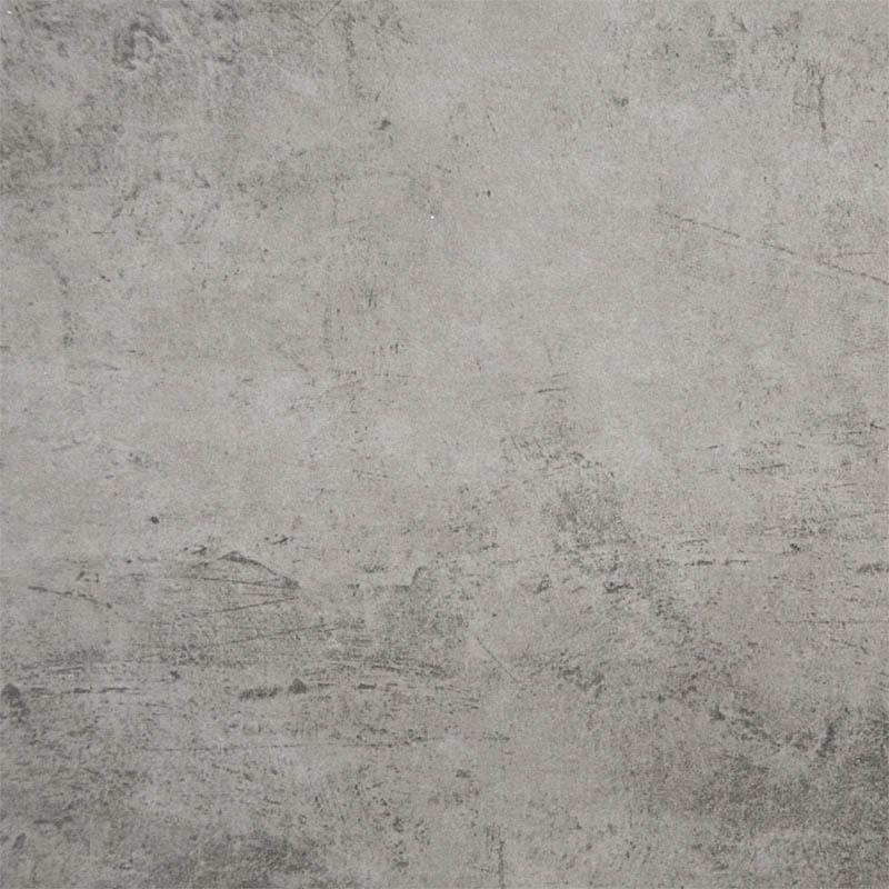 Carrelage sol exterieur 24x11 5 comparer les prix des for Buchtal carrelage