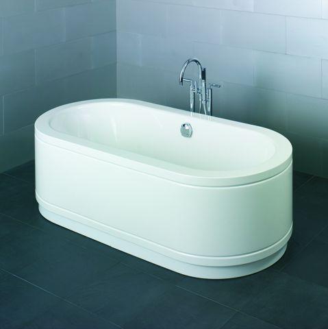 catgorie baignoire page 13 du guide et comparateur d 39 achat. Black Bedroom Furniture Sets. Home Design Ideas