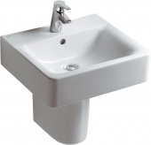 Ideal Standard Connect - Lavabo 500 mm