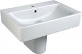 Ideal Standard Connect - Lavabo 650 mm