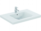 Ideal Standard CONNECT FREEDOM - Toilette