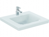 Ideal Standard CONNECT FREEDOM - Vanity 600x555x165mm,