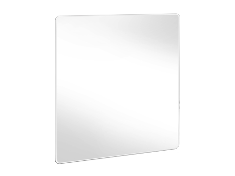 Catgorie miroir page 14 du guide et comparateur d 39 achat for Miroir bluetooth 120