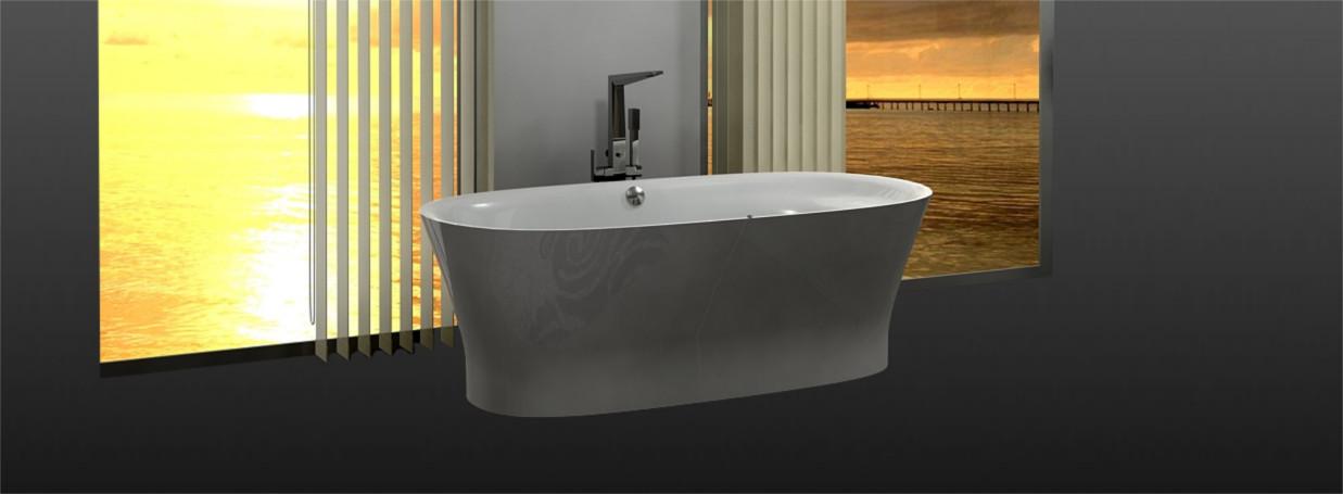 le meilleur choix de baignoires au meilleur prix chez xtwo. Black Bedroom Furniture Sets. Home Design Ideas