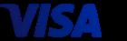 Paiment VISA