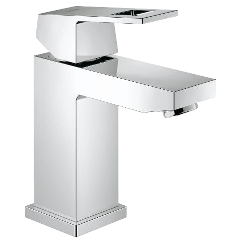 Grohe Robinetterie
