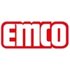 xtwo - Emco
